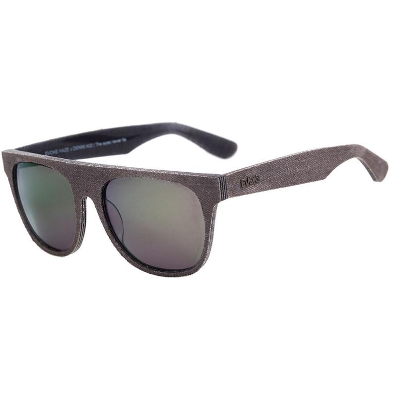 d61be82c55404 Óculos Evoke Haze X Denim A02 Mirror - Loja HIP