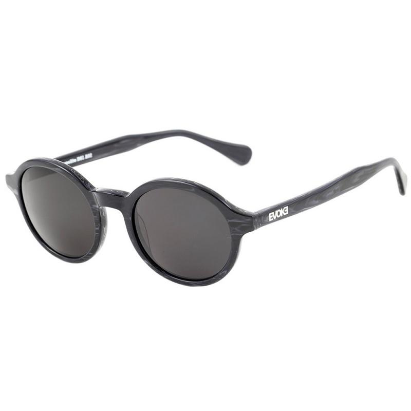 161b29ba1000f Óculos Evoke Kosmopolite Ds1 A02 - Loja HIP