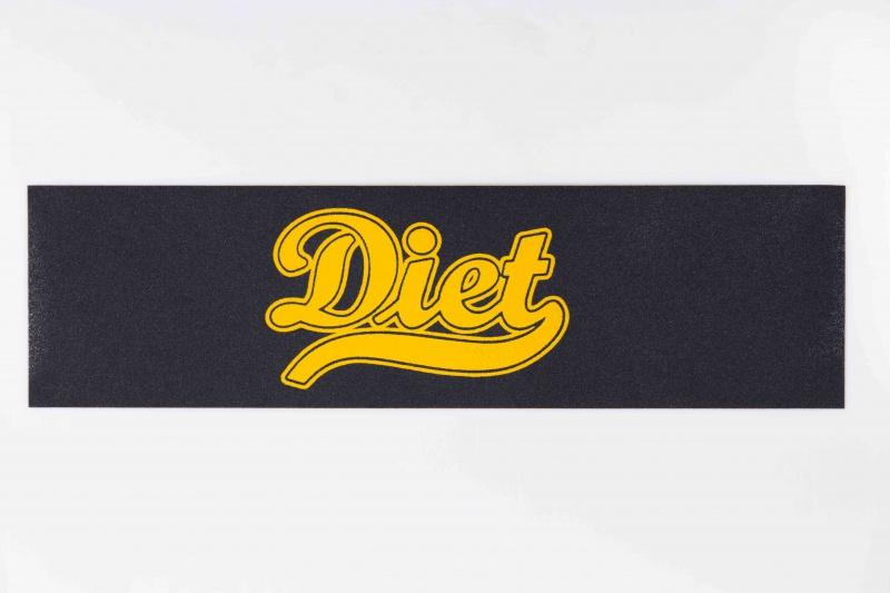 Lixa Diet X Jessup Logo