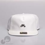 Boné Nike SB Dri-Fit Branco