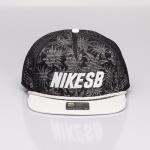 Boné Nike SB Pro S+ Preto