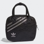 Bolsa Fem Adidas GN2139 Preto