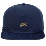 Boné Nike 877114-451 Azul