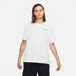 Camiseta Nike Sb Midnight Branco