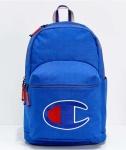 Mochila Champion Backpack Azul Claro