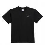 Camiseta Adidas GR8744 Nora Preto