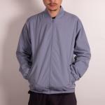 Jaqueta Nike Cw7145-493 Azul Claro