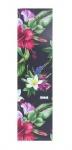 Lixa Hondar Floral