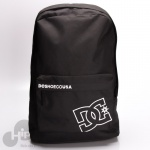 MOCHILA DC SHOES BUNKER 7874157