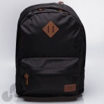 Mochila Vans Old Skool Plus True Black