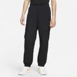 Calça Nike CW7715-010 Preto