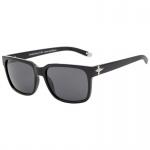 Óculos Evoke VI Black Shine
