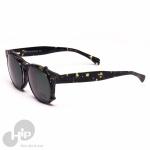 Óculos Evoke Clip On Classic G21