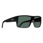 Óculos Evoke The Code Black Matte Green