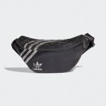 Pochete Adidas GN2137 Preto