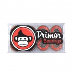 Rolamento Primor Monkey Vermelho