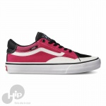 Tênis Vans TNT Advanced Prototype Magenta