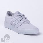 Tênis Adidas Adiease B72815 Cinza