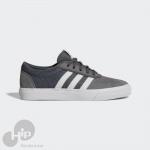 Tênis Adidas Adiease Cinza