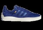 Tenis Adidas Puig Azul Escuro