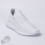 Tênis Adidas Swift Run B37725 Branco