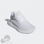 Tênis Adidas Swift Run Branco