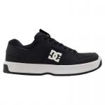 Tênis Dc Shoes Lynx Zero Preto