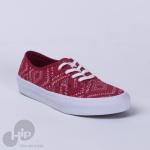 Tênis Adidas Dmc Vulc Rosa - Loja HIP ec03c3850ea