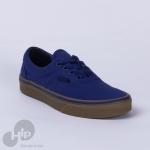 Tênis Vans Era Canvas IOM Azul