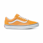 Tênis Vans Old Skool Amarelo