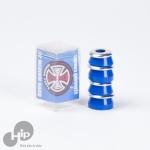 Amortecedor Independent Hard Azul Claro