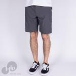 Bermuda Vans Sidestripe Cinza Escuro