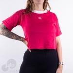 Blusa Adidas Gd2360 Rosa
