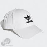Boné Adidas Fj2544 Branco