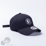 Boné New Era Brooklyn Nets Sport Special Preto