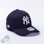 Boné New Era New York Yankees 940 Af Azul Escuro