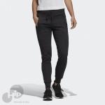 Calça Adidas Cz2916 Cinza Escuro