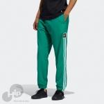 Calça Adidas Ec3314 Verde