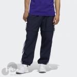 Calça Adidas Ec7277 Azul Escuro