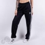 Calça Adidas Ed7508 Preta