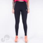 Calça Adidas Fm3287 Preta