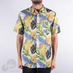 Camisa New Era Summer Times Tropical