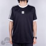 Camiseta Adidas Ec7336 Preta