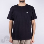Camiseta Adidas Fm1435 Preta