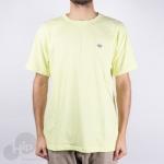 Camiseta Adidas Fm1435 Verde