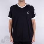 Camiseta Adidas Fu1535 Preta