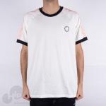 Camiseta Adidas Fu1536 Branca
