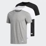 Camiseta Adidas Pac Com 3 Ec7302