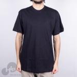 Camiseta Hocks Campo Preta