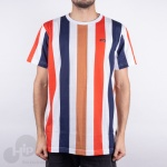 Camiseta Hocks Linear